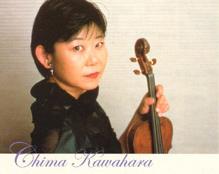 kawahara-1