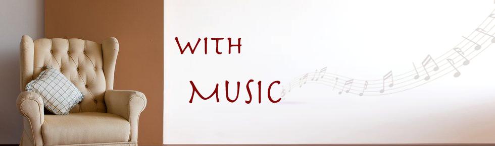 ようこそ、ビーフラット・ミュージックプロデュースの音楽のお店へ!